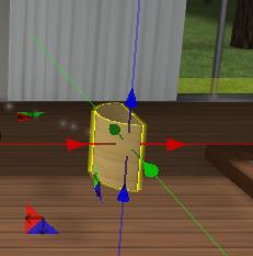 position_box
