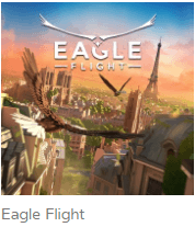 eagle_flight