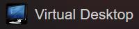 virual_desktop
